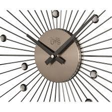 <b>Настенные часы Tomas Stern</b> 8024 в Москве – купить по низкой ...