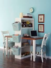 how to create an office in a small space office setup beautiful home offices ways