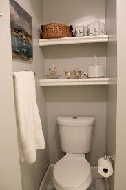 Bathroom Tower Storage Storage Tower Bathroom
