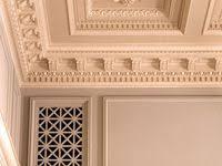 14 лучших изображений доски «Дизайн потолка»   Дизайн ...