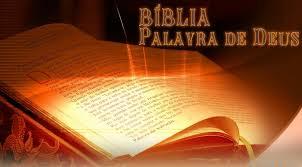 Resultado de imagem para bíblia evangélica