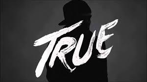 <b>Avicii</b> - <b>True</b>/Avicii By Avicii 2014 Megamix - YouTube