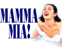 discount password for Mamma Mia! tickets in New York - NY (Winter Garden Theatre)
