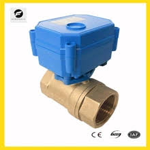 Buy <b>motorized ball valve</b> and get free shipping on AliExpress.com