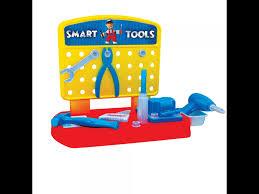<b>Набор инструментов Terides</b>, верстак настольный , 30 шт. купить ...