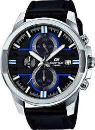 Casio <b>Часы</b> Casio Efr-543L-1A. <b>Коллекция</b> Edifice, Мужские ...