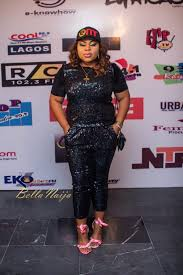 Image result for photos of artist that attended olic of olamide