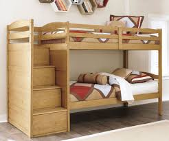 broffin bunk bed with storage stairs twin size by ashley furniture b505 ashley unique furniture bunk beds