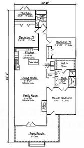 Small Bedroom Bath Southern Cottage   great Master    House Plan Details Need Help  Call us      PLAN