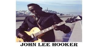 <b>John Lee Hooker</b> - Apps on Google Play