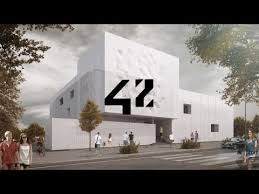 「Xavier Niel 42」的圖片搜尋結果