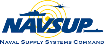 Naval Supply Systems Command - Wikipedia