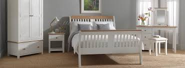ivory painted bedroom furniture black painted bedroom furniture