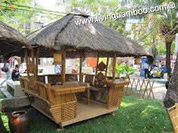 bamboo gazebo bamboo furniture