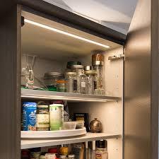 lighting cabinet interiors cabinet lighting tasks