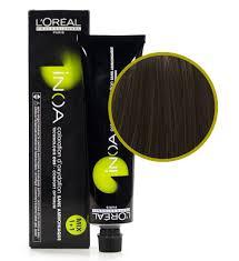 <b>Краски</b> без аммиака - Купить в интернет-магазине M-cosmetics
