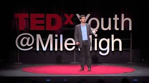 refusing to settle the quarter life crisis adam smiley refusing to settle the quarter life crisis adam smiley poswolsky tedxyouth milehigh
