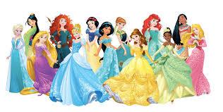 <b>Princess Party Ideas</b>! - The Big Tops