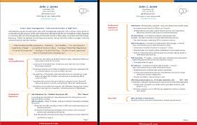 online resume making for job best resume and letter cv online resume making for job visualcv online cv builder and professional resume cv maker two page