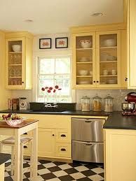 cheap kitchen cupboard:  how to redo your kitchen cabinets for cheap