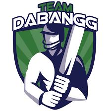 design logos online perfect cricket team logo design 65 additional online logo design cricket team logo