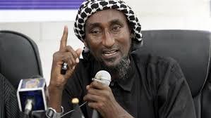 الصومال - هجوم لحركة الشباب على فندق امبسادور بمقديشو وسقوط قتلى وجرحى
