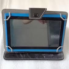 Myslc <b>Cover case</b> for Archos 101c Neon/101D Neon/101 Copper ...