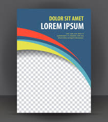 transphporm a different kind of template engine sitepoint magazine flyer brochure cover layout design print template