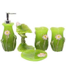<b>Bath Accessories Soap Dish</b> UK