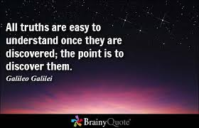 Image result for discovery quotations