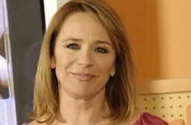 ELENA SÁNCHEZ CABALLERO, trabaja en RTVE desde tiempo inmemorial........Era una de las locutoras del telediario: Por supuesto, no va a ir en contra de los ... - ElenaSanchezCaballero042409M01