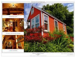No    Tiny House Plan  Free PDF plan      THE small HOUSE       Tiny House Plan  Free PDF plan