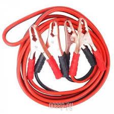 <b>Пусковые провода TYPE R</b> B-800CU 5m