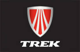 Image result for trek