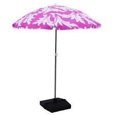 <b>Зонт пляжный солнцезащитный</b> 176 см <b>Koopman</b> furniture ...