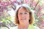 Mary Cecilia Ashton