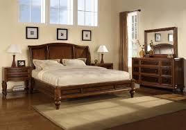 king size bedroom sets bunk bed bedroom sets kids