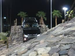 Range Rover Dealerships Land Rover Club Roveroverland
