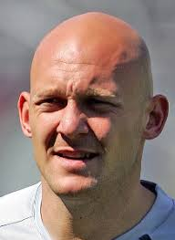 Also see. Transfer latest · Play Fantasy Football · Place a bet · Text Alerts. Thomas Gravesen has returned to ... - ThomasGravesen_549738