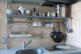 sink oval stainless steel kitchen