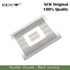 <b>10pcs BT136 800E</b> BT136 BT136 800 800V 4A Triacs RAIL TRIAC ...