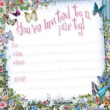 birthday party invite template net th birthday party invitations templates mickey mouse birthday invitations