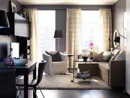 impeccable interior home carpets bedrooms ravishing home