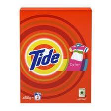 <b>Стиральный порошок Tide Color</b> | Отзывы покупателей