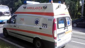 Image result for ambulanta