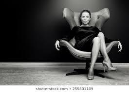 <b>Sexy Elegant Woman</b> Images, Stock Photos & Vectors | Shutterstock