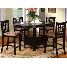 room fascinating counter height table:  dining table pub tables belford counter height dining set belford counter height dining set