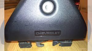 <b>Багажные дуги</b> (<b>поперечины</b>) Chevrolet Orlando купить в Санкт ...