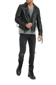 <b>Куртка TRUEPRODIGY</b> (Трупродиджи) арт 3792104_2999 BLACK ...