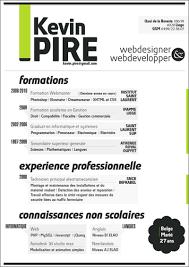 printable resume builder printable resume format resume builder resume for printable resume templates resume badak